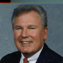 John R.   (Bob) Luciew