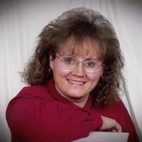 Sunday Sue Dezarn