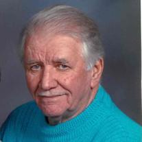 Kenneth C. Piper