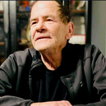 Steve H. Rigsby