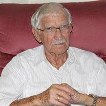 Mr. John Edward DeLong