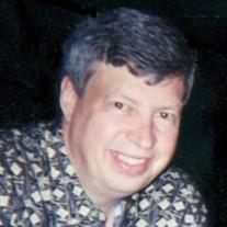 Jeffrey Mark Harley