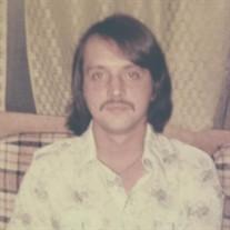 Wayne L. Gunter