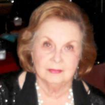 Elizabeth Carter Montgomery
