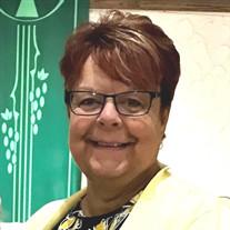 Christy Lynn Heim