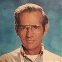 Harold G. Slater