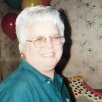 Susan L. Kolkmeyer