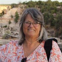 Deanna K. Barbour
