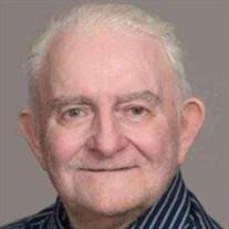Tommy Austin, Jr. (Buffalo)