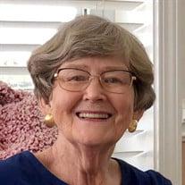Mrs. Judith Austin Watkins