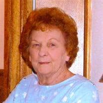 Sybil Juanita Harper