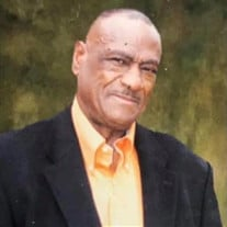 Mr. Charles D. Gatlin