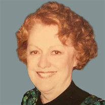 Rosemary Zajakowski