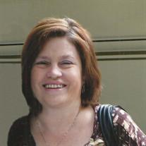 Diane Lynn Pokrovac