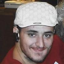 Cody Buzbee