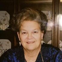 Mrs. Shar A. Hohmes