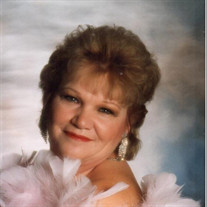 Janice Fay Moose