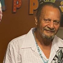 Miguel Angel Diaz