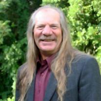 Mr. Richard Lee Woodruff