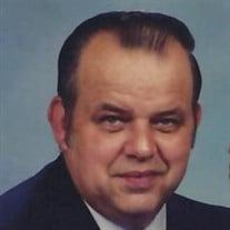 James C White