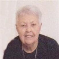 Wilma Piritano