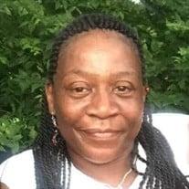 Ms. Brenda Lee Williams