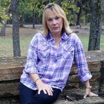 Stacy Ann Dolph