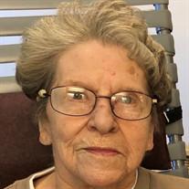 Barbara A. Dennis