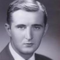 G. Joseph Buckley