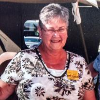 Bonnie Jean Iacarella
