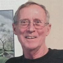 Thomas Joseph Merimee Jr.