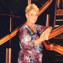 Jill A. Beatson