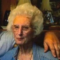Olga M. Lee