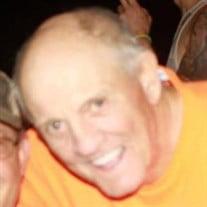 James Howard Weeks Sr.