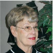 Carole R. Armiger
