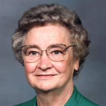 Rhoda Cummings Shelton