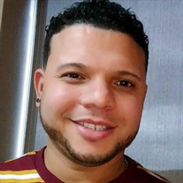 Juan Carlos Estevez