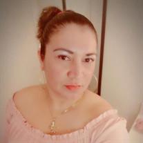 Lidia Esperanza Roche Martinez