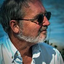 Roger LeRoy Creswell