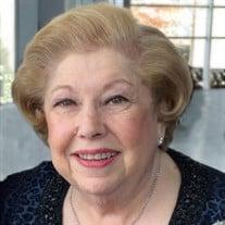Carolyn Dimand Washer
