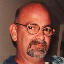 Walter J. Breaux II