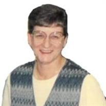 Barbara Rucker