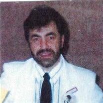 William F. Rovito