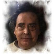 J. Guadalupe Heredia