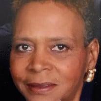 Ms. Sandra Kay Truesdale