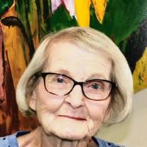 Dolie Ethel Brock Boyd