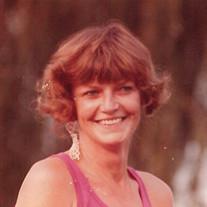 Sylvia A Hughes