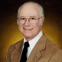 John Hannibal Miles Jr