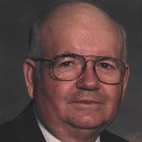Kenneth DeVore