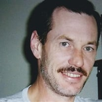 Daniel Scott Wilcox